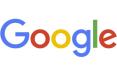 Bewertungen bei Google